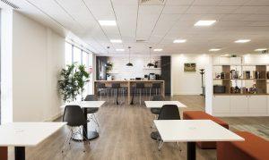 IT Recruitment Agency London